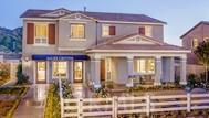 20263 Canaan Circle, Riverside, CA 92507