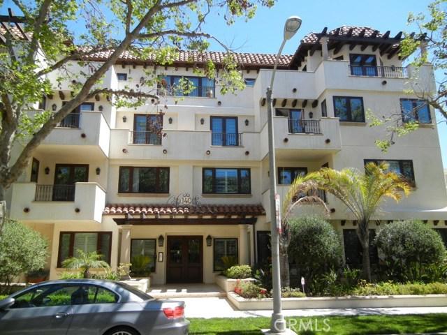 140 S Oakhurst Drive 303, Beverly Hills, CA 90212