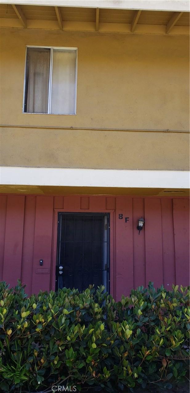 631 S Fairview Street 8F, Santa Ana, CA 92704