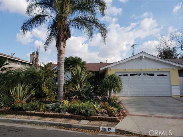 25112 Doria Avenue, Lomita, CA 90717