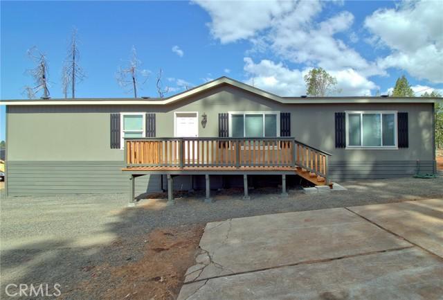 14189 Sherwood Circle, Magalia, CA 95954