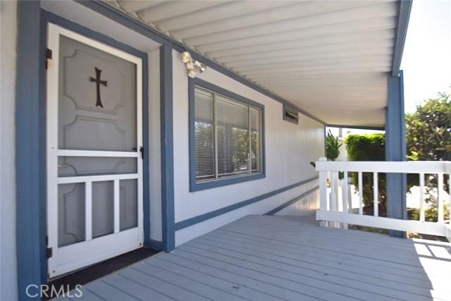 2275 W 25th Street 178, San Pedro, CA 90732