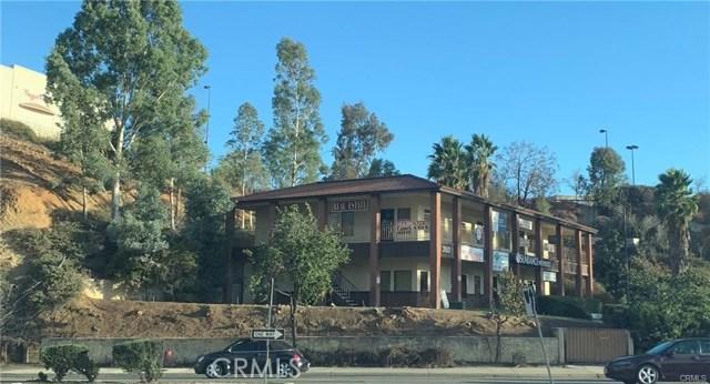 350 Railroad Canyon Road, Lake Elsinore, CA 92532