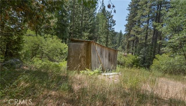 32868 Conifer Camp Rd, Arrowbear, CA 92382 Photo 23