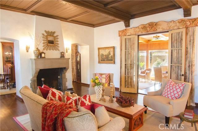 242 S Hill Av, Pasadena, CA 91106 Photo 0