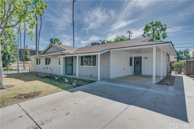 1109 New Stine Road, Bakersfield, CA 93309