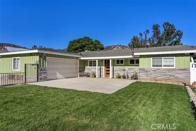 3142 Laurashawn Lane, Escondido, CA 92026