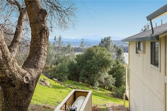 17414 Greenridge Rd, Hidden Valley Lake, CA 95467 Photo 34