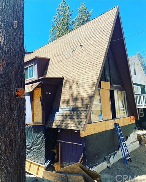33289 Holcomb Creek Dr, Green Valley Lake, CA 92341 Photo