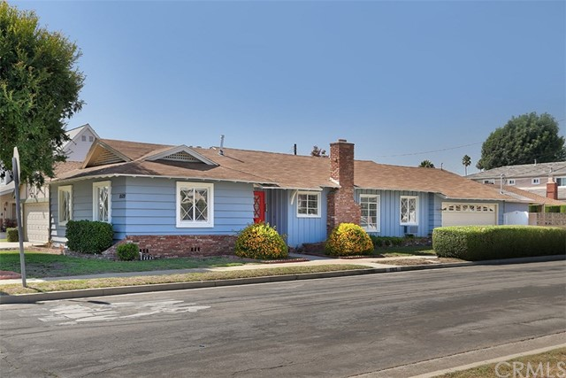 8529 E Hermosa Drive, San Gabriel, CA 91775