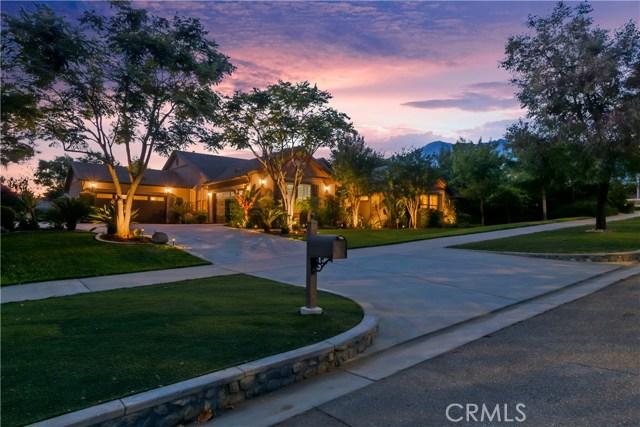 5810 Etiwanda Avenue, Rancho Cucamonga, CA 91739
