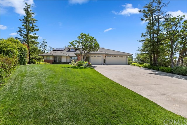 45. 10236 Beaver Creek Court Rancho Cucamonga, CA 91737