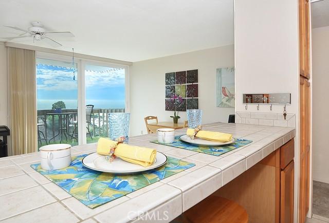6526 Ocean Crest Drive A208, Rancho Palos Verdes, California 90275, ,1 BathroomBathrooms,For Rent,Ocean Crest,SB21032448