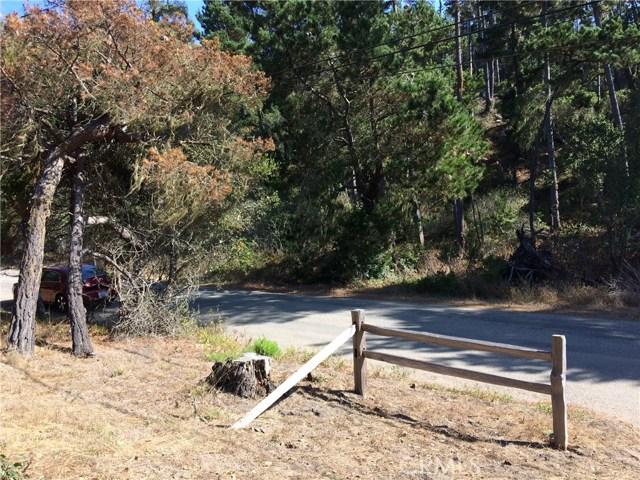 0 Randall Dr, Cambria, CA 93428 Photo 5