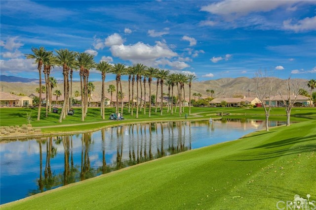 78700 Valley Vista Avenue, Palm Desert, CA 92211