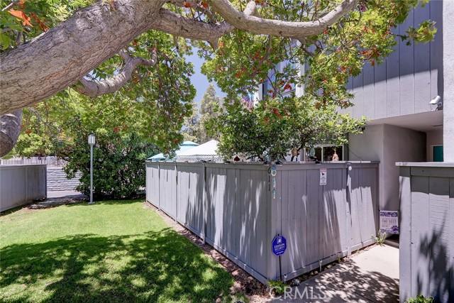 30. 611 Lassen Lane #191 Costa Mesa, CA 92626