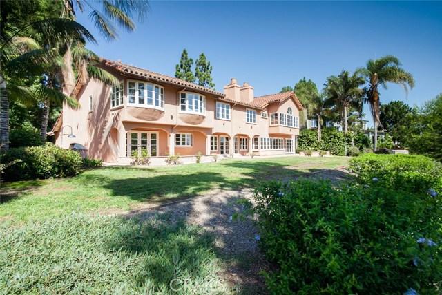 26 Royal Saint George Road, Newport Beach, CA 92660