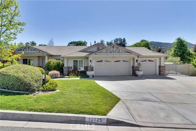 13025 Redwood Lane, Yucaipa, CA 92399