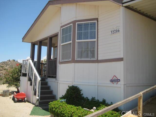 32206 Falcon view Road, Homeland, CA 92548