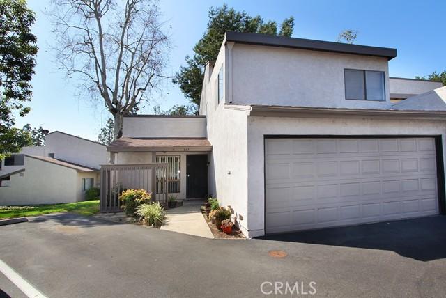 445 N Via Pisa, Anaheim, CA 92806 Photo 1