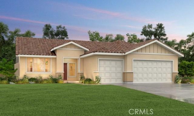 1432 San Pedro Street, Los Banos, CA 93635