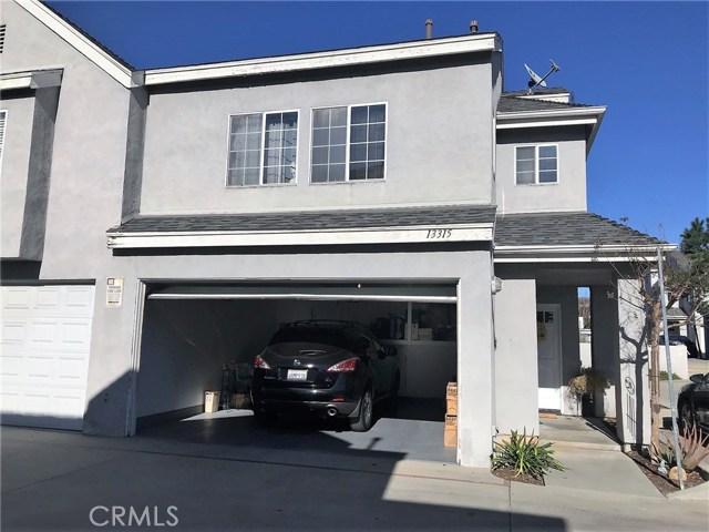 13315 Citicourt Lane, Whittier, CA 90602