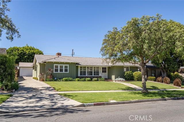 Photo of 5420 E Anaheim Road, Long Beach, CA 90815