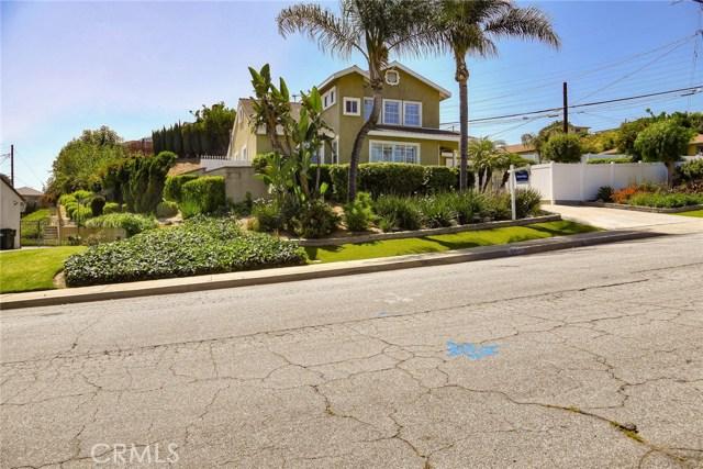 200 W Doncrest Street, Monterey Park, CA 91754