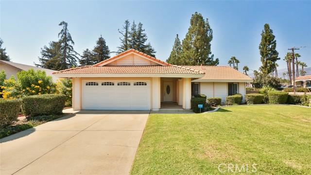 6712 Amber Court Rancho Cucamonga CA 91701