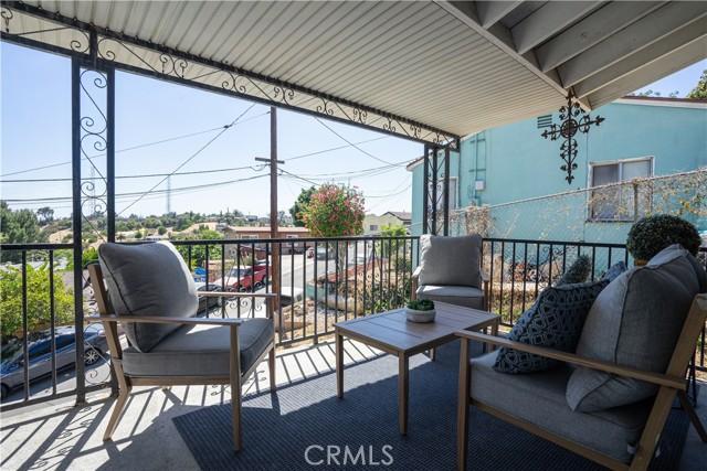 1308 Volney Dr, City Terrace, CA 90063 Photo 6