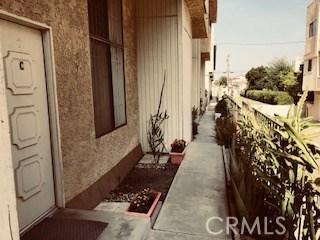 433 S Orange Avenue C, Monterey Park, CA 91755