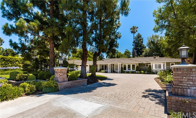 Details for 1018 River Lane, Santa Ana, CA 92706
