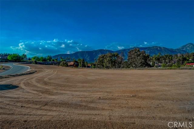4518 Broken Spur Rd, La Verne, CA 91750 Photo 17