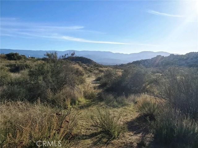 1 Goodlett Road, Aguanga, CA 92536