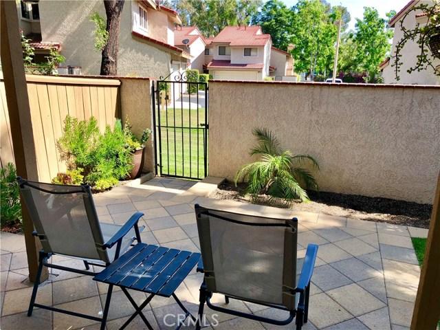 4626 Canyon Park Ln, La Verne, CA 91750 Photo 13
