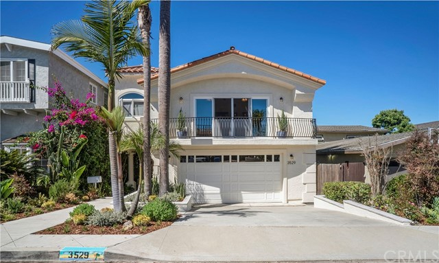 3529 Pine Avenue, Manhattan Beach, California 90266, 4 Bedrooms Bedrooms, ,For Sale,Pine,SB18230875