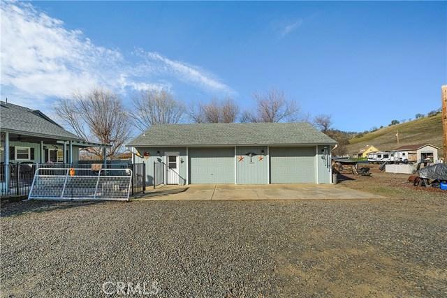 20030 Hartmann Rd, Hidden Valley Lake, CA 95467 Photo 32