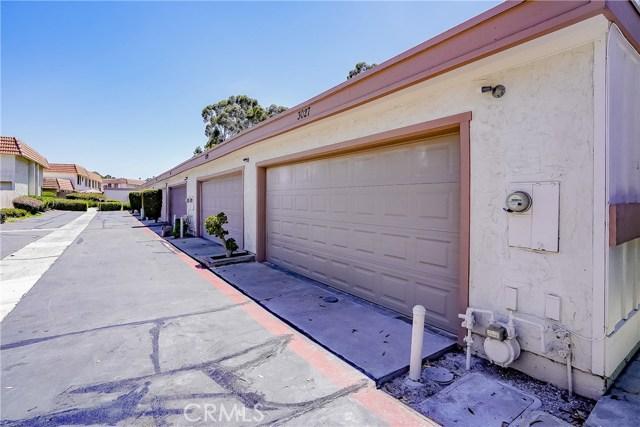 3027 Via Amador, Carlsbad, CA 92010 Photo 22