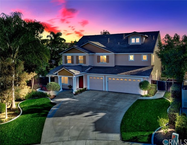 8036 Ralston Place, Riverside, CA 92508