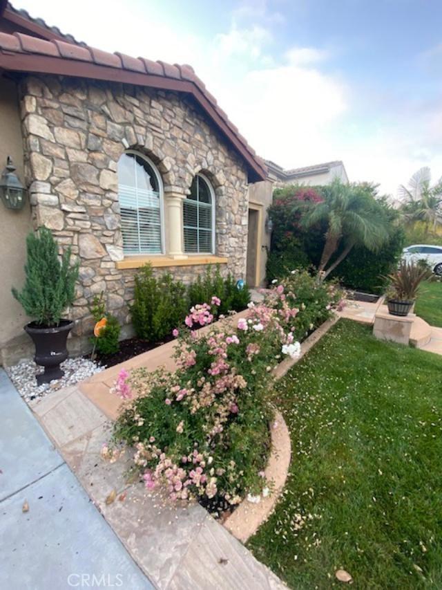 26. 17040 Ralph's Ranch Rd San Diego, CA 92127
