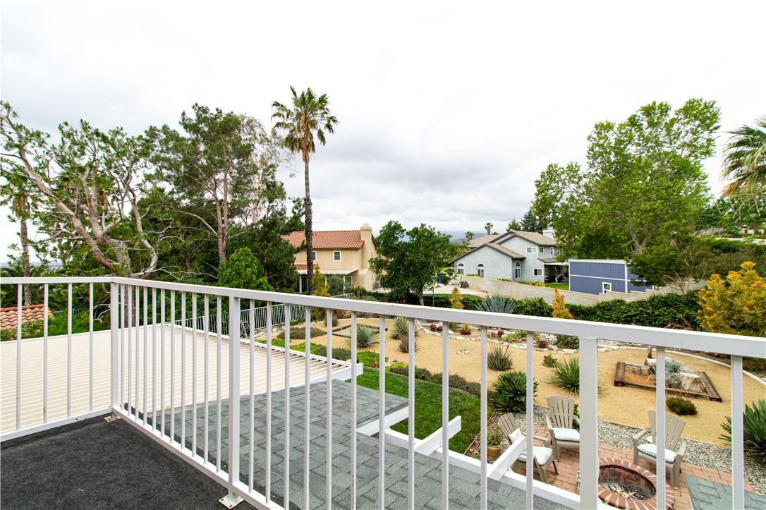 23. 6816 Huntington Drive San Bernardino, CA 92407