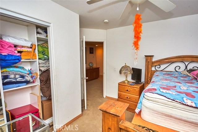 9030 Guadalupe Av, Oak Hills, CA 92344 Photo 19