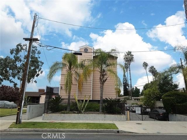 4160 La Rica Avenue 5, Baldwin Park, CA 91706