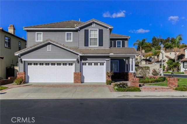7451 Latigo Drive, Huntington Beach, CA 92648