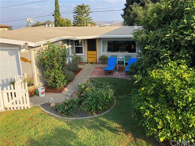 949 Pecho St, Morro Bay, CA 93442 Photo