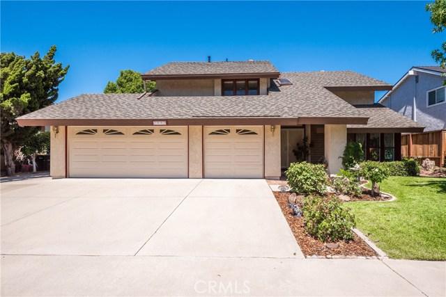 2997 N Woods Street, Orange, CA 92865