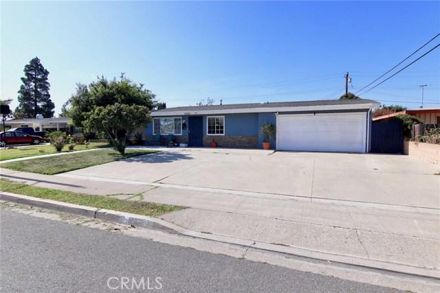 10031 Ridgley Drive, Garden Grove, CA 92843