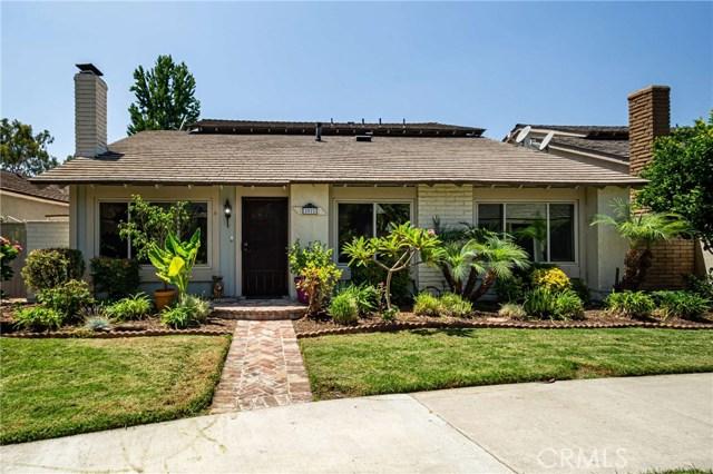 2022 W Summer Wind, Santa Ana, CA 92704