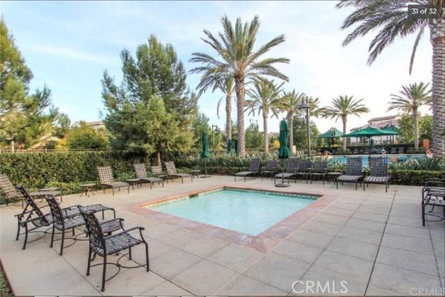 268 Borrego, Irvine, CA 92618 Photo 3