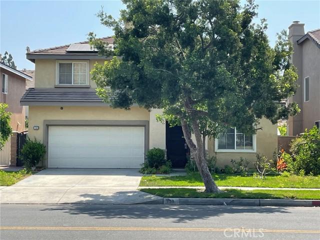 730 S Halliday St, Anaheim, CA 92804